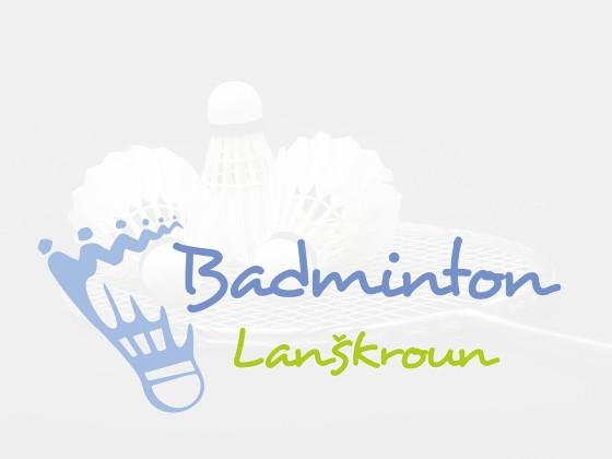 Ohlédnutí se s lanškrounským badmintonem za rokem 2017