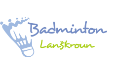 Badminton Lanškroun