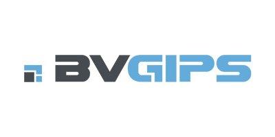 BV&GIPS logo
