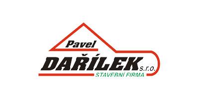 Pavel Dařílek logo